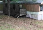 Foreclosed Home en TRIUNE MILL RD, Thomaston, GA - 30286