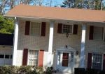 Foreclosed Home en PADDOCK DR, Decatur, GA - 30034