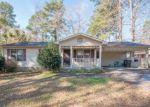Foreclosed Home en LOUMAE RD, Griffin, GA - 30224