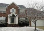Foreclosed Home en SPAR CT, Cheltenham, MD - 20623
