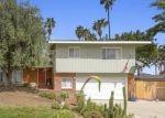 Foreclosed Home en FLINTRIDGE CT, Riverside, CA - 92506