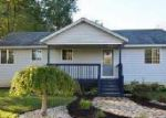 Foreclosed Home en KREGEL AVE, Muskegon, MI - 49442