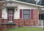Foreclosed Home en SHEPHERD DR, Stockbridge, GA - 30281