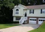 Foreclosed Home en GROVENER AVE, Douglasville, GA - 30134