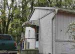 Foreclosed Home en ARGUS CIR NW, Atlanta, GA - 30331