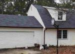Foreclosed Home en SANDY PLAINS RD, Marietta, GA - 30066