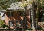 Foreclosed Home en TAMMERON DR SW, Marietta, GA - 30064