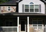Foreclosed Home en HEMPHILL SCHOOL RD NW, Atlanta, GA - 30331