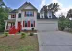 Foreclosed Home en LONG SHORE DR, Douglasville, GA - 30135