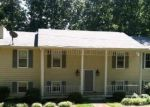 Foreclosed Home en SWEETWATER DR, Douglasville, GA - 30135