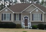 Foreclosed Home en TIDWELL RD, Powder Springs, GA - 30127