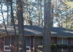 Foreclosed Home en FRONTIER TRL SW, Marietta, GA - 30060