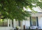 Foreclosed Home en MARIETTA RD, Canton, GA - 30114