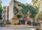Foreclosed Home en HOTEL CIR S, San Diego, CA - 92108