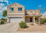 Foreclosed Home en W PERSHING AVE, El Mirage, AZ - 85335