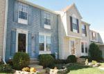 Foreclosed Home en LOGAN CT, Abingdon, MD - 21009