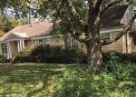 Foreclosed Home en ATHENS ST, Hartwell, GA - 30643