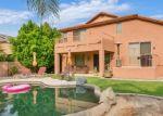 Foreclosed Home en S FAITH, Mesa, AZ - 85209