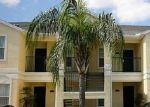 Foreclosed Home en GRAND PALMS CIR, Kissimmee, FL - 34747