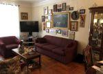 Foreclosed Home en KINGS HWY, Brooklyn, NY - 11234
