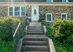 Foreclosed Home en NOTTINGHAM RD, Baltimore, MD - 21229