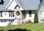 Foreclosed Home en HUTCHISON RD, Albion, MI - 49224