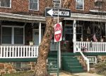 Foreclosed Home en W 37TH ST, Baltimore, MD - 21211