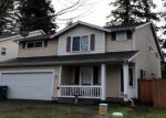 Foreclosed Home en SE 279TH ST, Maple Valley, WA - 98038