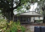 Foreclosed Home en EULACE RD, Jacksonville, FL - 32210