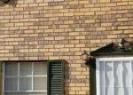 Foreclosed Home en FLAT SHOALS RD, Union City, GA - 30291