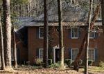Foreclosed Home en MADISON PL, Fayetteville, GA - 30214