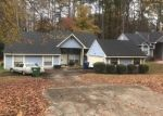 Foreclosed Home en DALE LN SW, Atlanta, GA - 30311