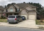 Foreclosed Home en SILVER MIST CIR, Powder Springs, GA - 30127