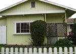 Foreclosed Home en COOPER DR, Santa Rosa, CA - 95404