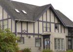 Foreclosed Home en N K ST, Aberdeen, WA - 98520