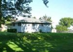 Foreclosed Home en W UMATILLA AVE, Kennewick, WA - 99336