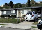 Foreclosed Home en E OXFORD ST, Chula Vista, CA - 91911