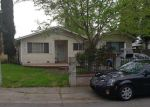Foreclosed Home en POIRIER WAY, Sacramento, CA - 95822