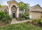 Foreclosed Home en DERBYSHIRE DR, Tampa, FL - 33626