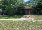 Foreclosed Home en SHERINGHAM RD, Orlando, FL - 32808
