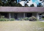 Foreclosed Home en MALLORY WILDER ST, Fernandina Beach, FL - 32034