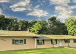Foreclosed Home en NW 17TH ST, Ocala, FL - 34482