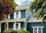 Foreclosed Home en GREEN OAKS CT, Richmond, VA - 23234