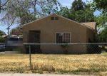 Foreclosed Home en N STODDARD AVE, San Bernardino, CA - 92405