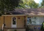 Foreclosed Home en MANISTEE ST, Oak Park, MI - 48237