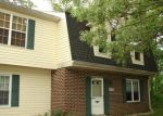 Foreclosed Home en SHAWE PL, Waldorf, MD - 20602