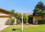 Foreclosed Home en CYPRESS HOLLOW PL, Tampa, FL - 33624