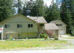 Foreclosed Home en W ALDER DR, Sedro Woolley, WA - 98284