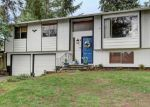 Foreclosed Home en 5TH AVENUE CT E, Spanaway, WA - 98387