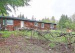 Foreclosed Home en CHAIN LAKE RD, Monroe, WA - 98272